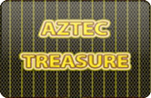 Слот Вулкан онлайн Aztec Treasure