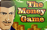 Слот Вулкан онлайн The Money Game