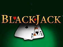 играть Blackjack Professional Series онлайн